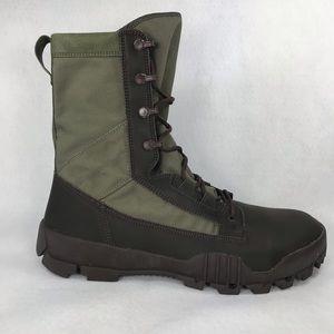 NEW Nike Men's SFB Jungle Field Boots 631372-222